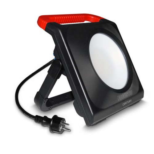 Proiector LED 80 W