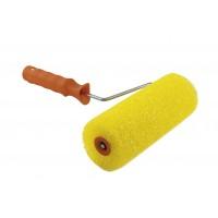 Trafalet GRAIN efect coaja de portocala 20 cm
