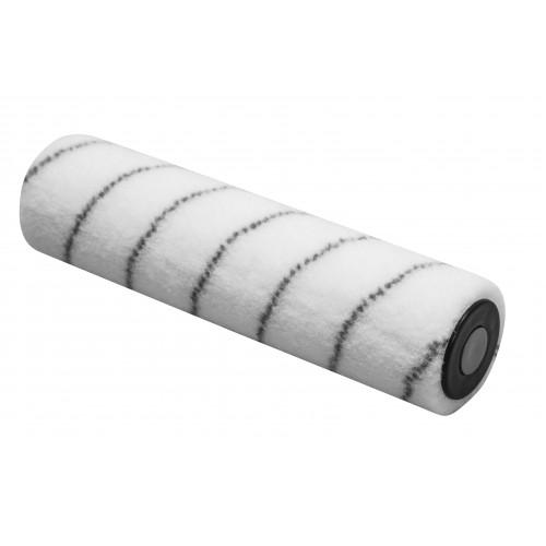Rezerva trafalet LINX 20 cm, D 47 mm