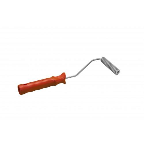 Trafalet Frangibolla 16 cm, D 15 mm